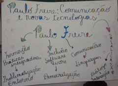 Congresso Sul 2013 035