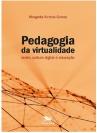 pedagogiadavirtualidade