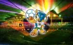 Fuleco-Armadillo-Brazil-2014-World-Cup-HD-Wallpaper-300x187