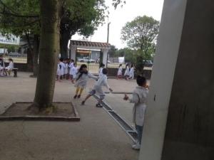 Escuela 339