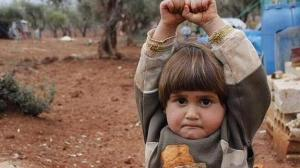 crianca siria_osman sagirh
