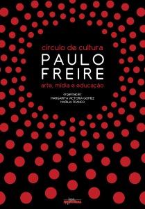 CirculoDeCulturaPauloFreire_ArteMidiaEducacao-11