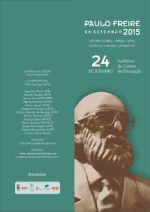 Capa_Paulo Freire em SETEMBRO