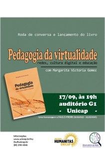 pedagogia_cartaz