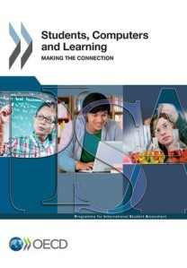 Students-computers-and-learning