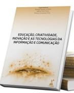 EdunitEbook